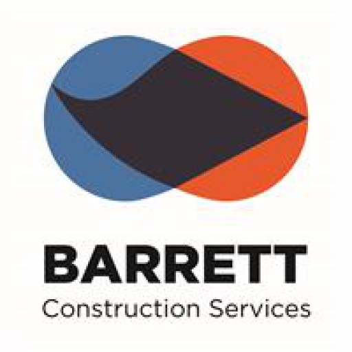 Barrett Services