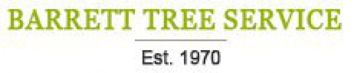 Barrett Tree Service Ltd