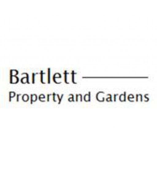 Bartlett Property And Gardens