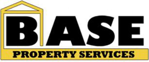 Base Property Services