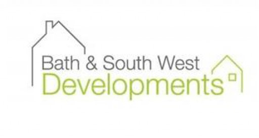 Bath And South West Developments Ltd