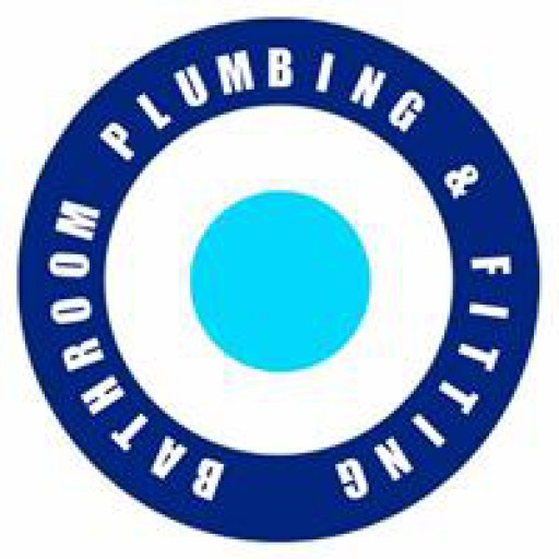 Bathroom Plumbing And Fitting