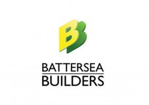 Battersea Builders