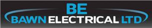Bawn Electrical Ltd