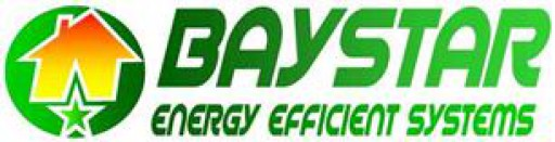Baystar Energy Efficient Systems