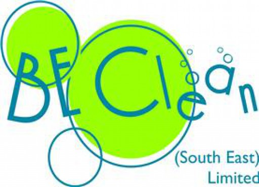 Be Clean (South East) Limited
