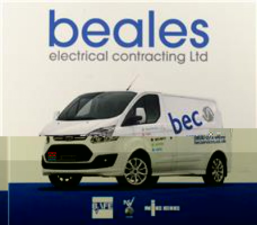 Beales Electrical