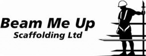 Beam Me Up Scaffolding Ltd
