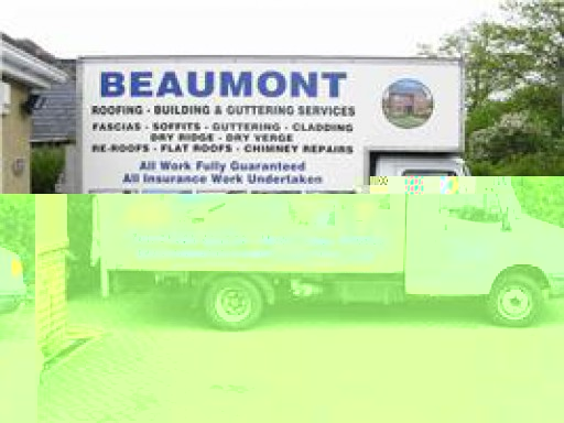 Beaumont Roofing And Guttering