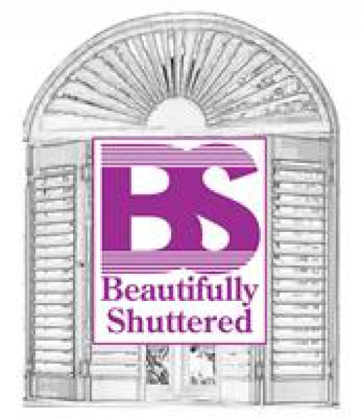 Beautifully Shuttered