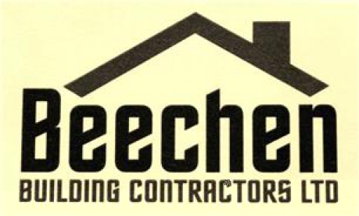 Beechen Building Contractors Ltd