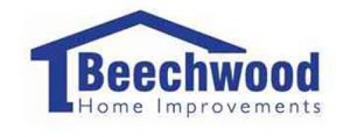 Beechwood Home Improvements