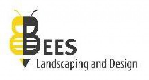 Bees Landscaping And Design