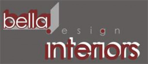Bella Interiors Ltd