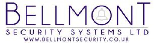 Bellmont Security Systems Limited