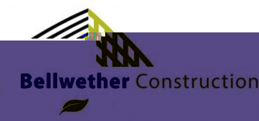 Bellwether Construction Ltd