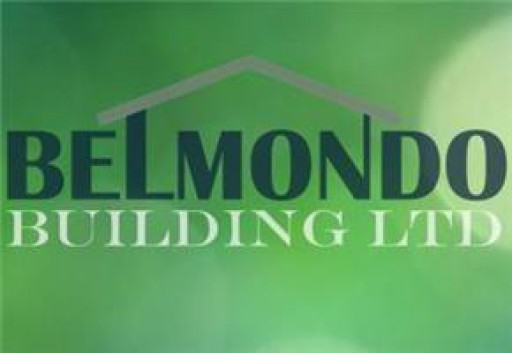 Belmondo Building Ltd
