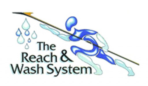 Belmont Reach & Wash Systems