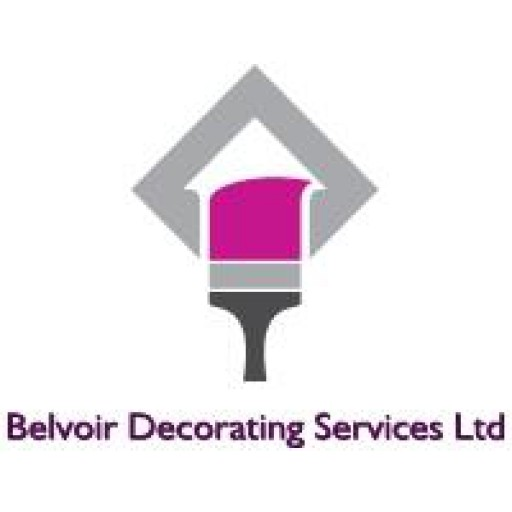 Belvoir Decorating