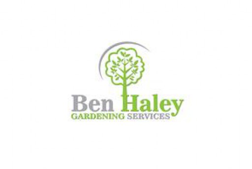 Ben Haley Gardening Services