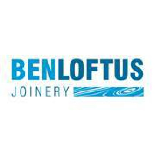 Ben Loftus Joinery