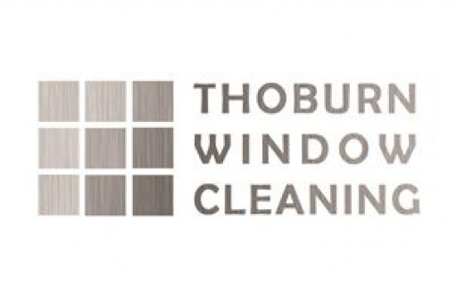 Ben Thoburn Window Cleaning