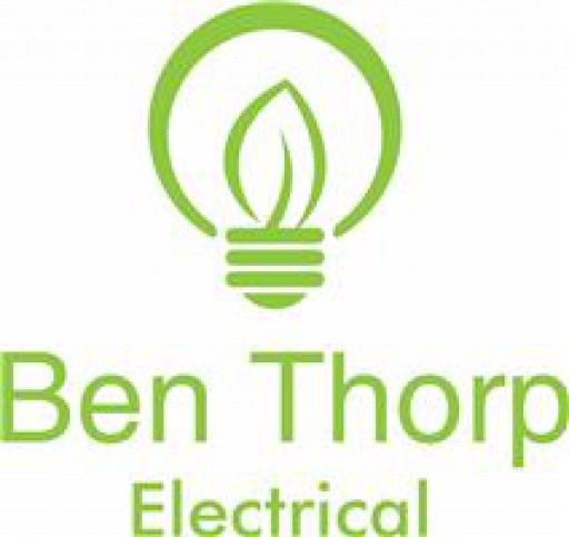 Ben Thorp Electrical