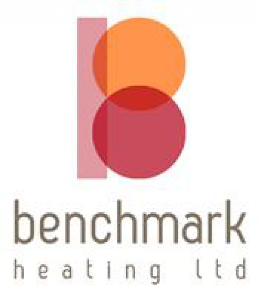 Benchmark Heating Ltd