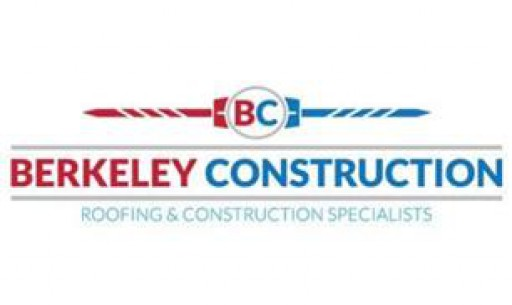Berkeley Construction