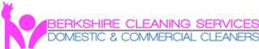 Berkshire Cleaning Services Limited