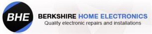 Berkshire Home Electronics