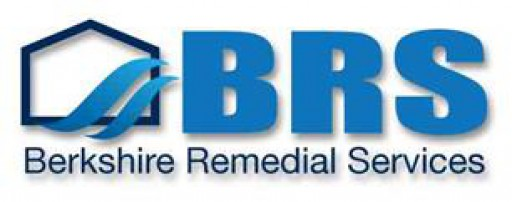 Berkshire Remedial Services Ltd