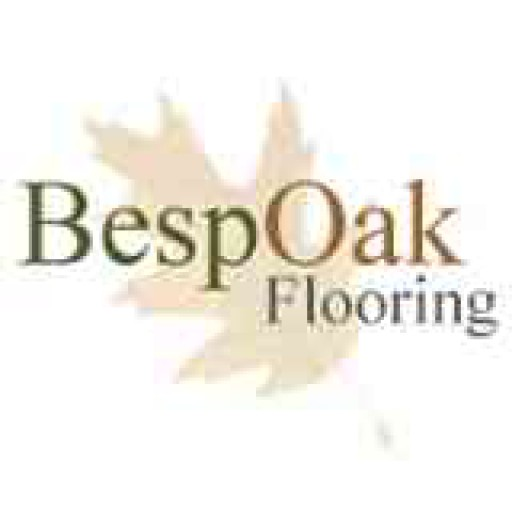 Bespoak Flooring