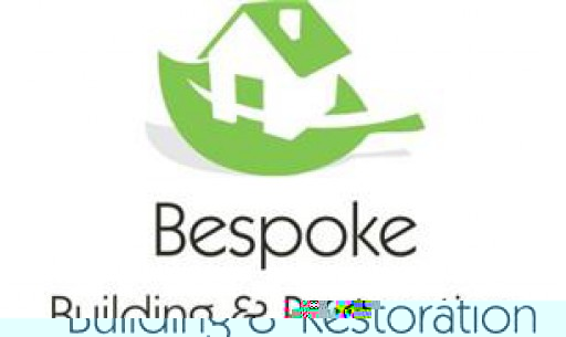 Bespoke Building & Restoration Ltd