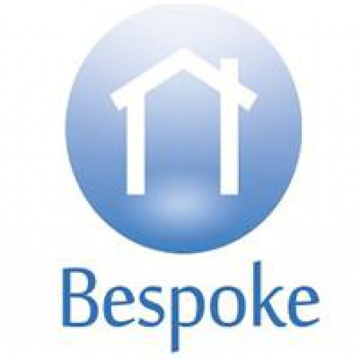 Bespoke Building Services North East Ltd