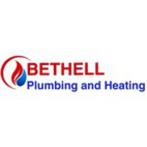 Bethell Plumbing & Heating Limited