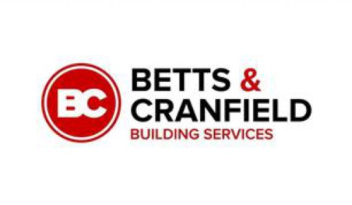 Betts & Cranfield Building Services