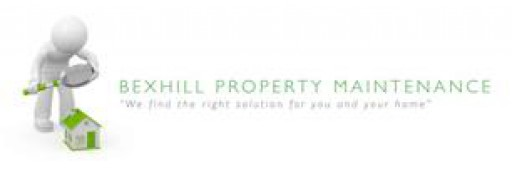 Bexhill Property Maintenance Ltd