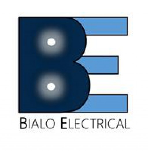 Bialo Electrical