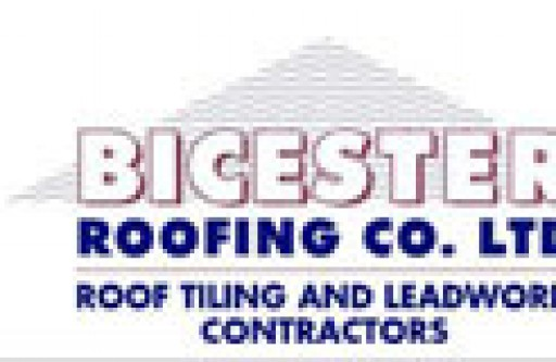 Bicester Roofing Co Ltd