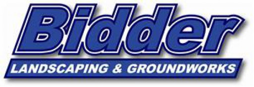 Bidder Landscaping & Groundworks
