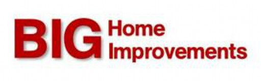 Big Home Improvements Limited