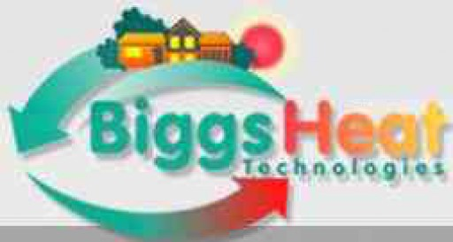Biggs Heat Technologies Limited
