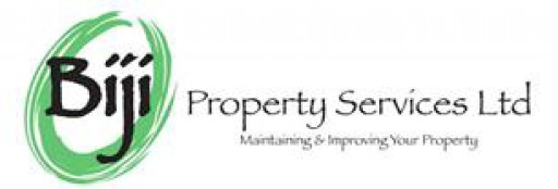 Biji Property Services Limited