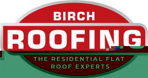 Birch Roofing Contractors Ltd
