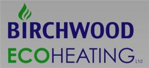 Birchwood Eco Heating Ltd