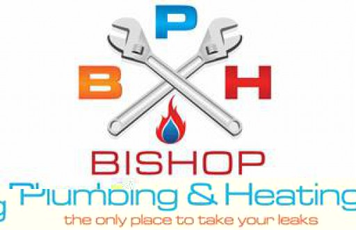 Bishop Plumbing And Heating Ltd