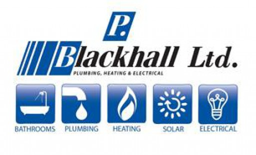 Blackhall Plumbing, Heating & Electrical