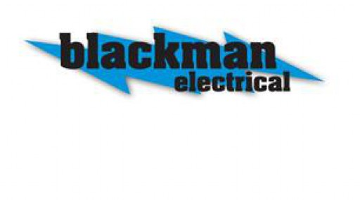Blackman Electrical Ltd