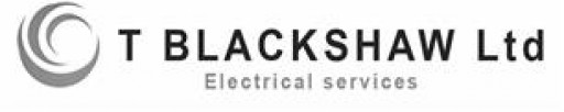 Blackshaw Electrical